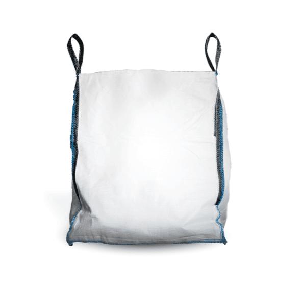 Big Bag 1500kg